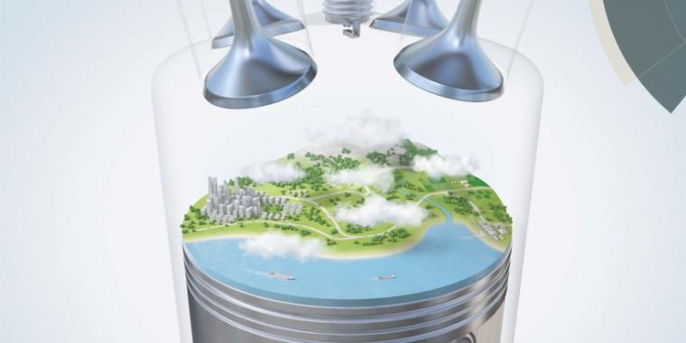 Új üzemanyagadalékot terveztek a Miskolci Egyetemen